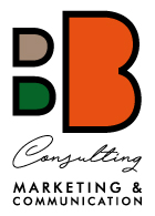 BBconsult